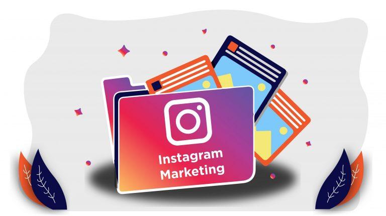 3 Tips Optimasi Instagram Marketing yang Powerful untuk Bisnis