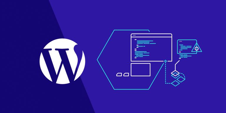 Cara Membuat Website dengan WordPress dari Awal