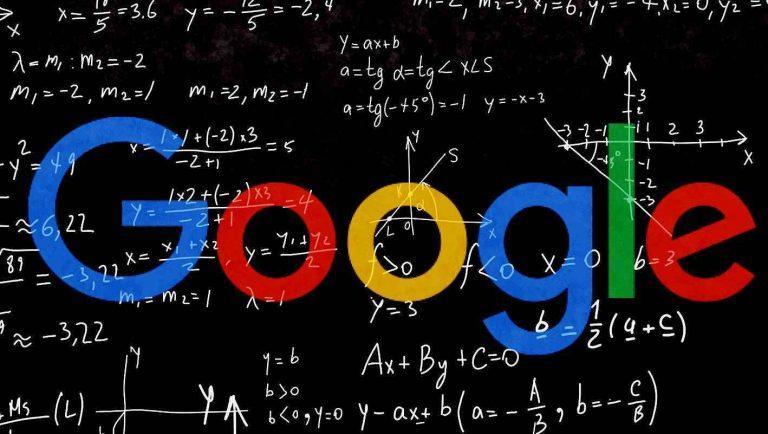 Inilah Algoritma Google dari Tahun 2011 sampai 2019