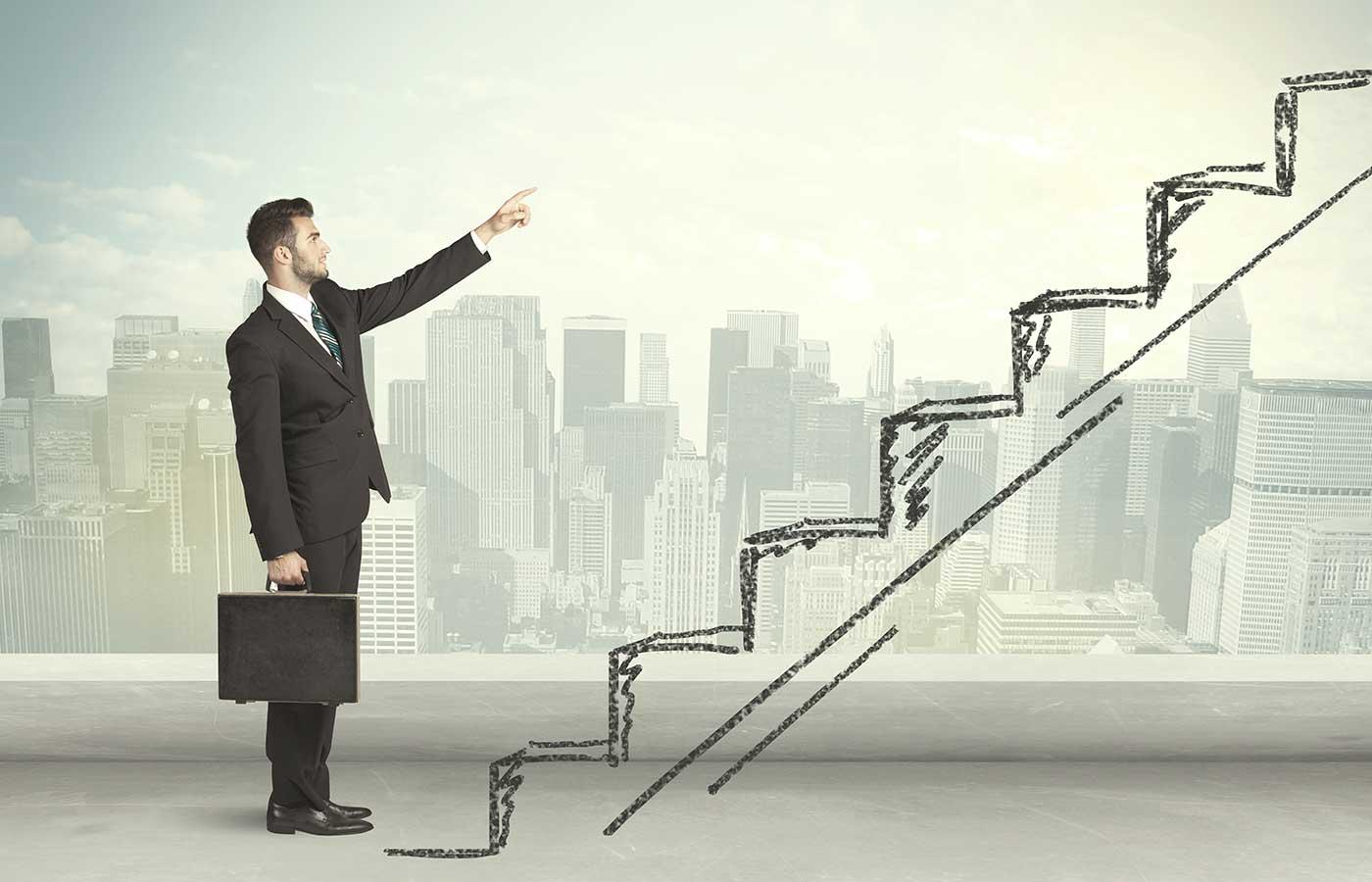 Cara Memulai Bisnis dari Nol tanpa Modal untuk Pemula