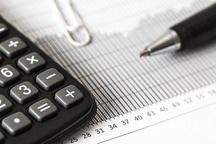tips keuangan untuk generasi milenial