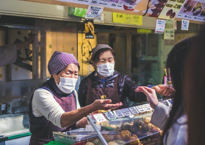 peluang bisnis era pandemi