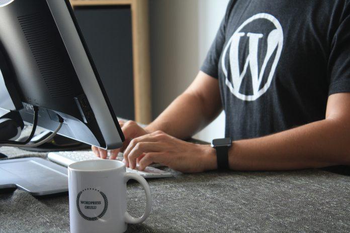 Cara Membuat Blog dari Awal